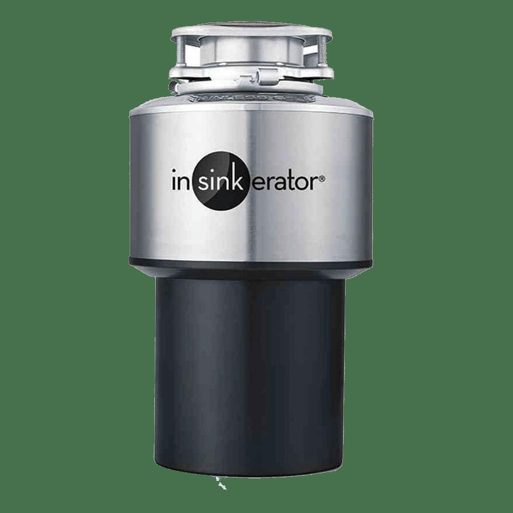 Broyeur LC 50 H moteur à induction à couple élevé pour un usage intensif