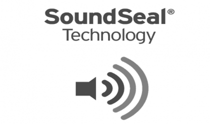 SOUNDSEAL 200