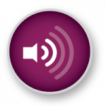 Broyeur Évolution 200-2 Téléco à commande sans fil