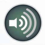 Bruit standard