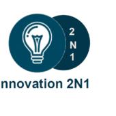 ionnovation 21