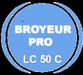 LC 50 PRO