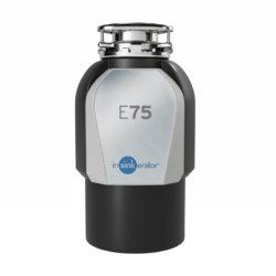 Broyeur E75 Premium Teleco